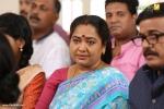 akasha mittayi malayalam movie stills 998