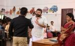akasha mittayi malayalam movie stills 999