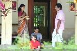 akashathinum bhoomikkum idayil malayalam photos03 002
