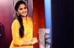 alamara malayalam movie aditi ravi stills 150 003