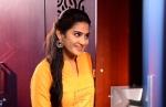 alamara malayalam movie aditi ravi stills 150 005