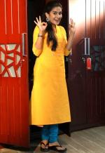 alamara malayalam movie aditi ravi stills 150