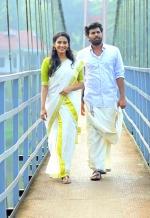alamara malayalam movie stills 159 001