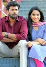 alamara malayalam movie stills 159 002