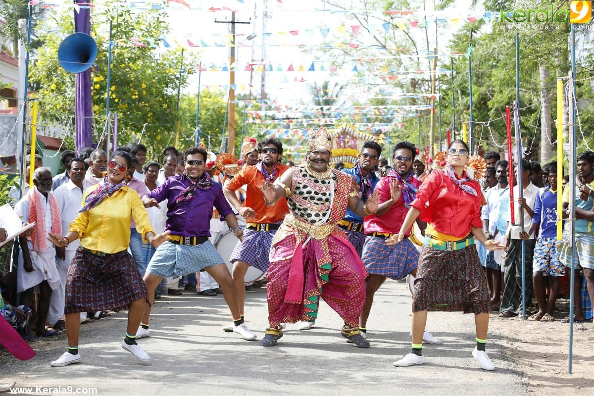 Download Tamil Songs