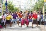 ammani tamil movie photos 123 001
