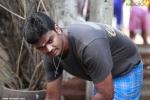ammani tamil movie photos 123 006