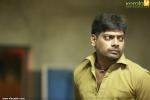 ammani tamil movie pics 410