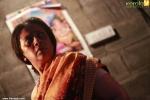 ammani tamil movie pictures 486 001