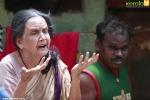 ammani tamil movie subbulakshmi photos 126 001