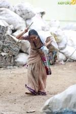 ammani tamil movie subbulakshmi photos 126 002