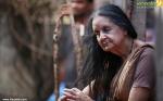 ammani tamil movie subbulakshmi photos 126 003