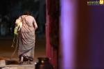 ammani tamil movie subbulakshmi photos 126 005