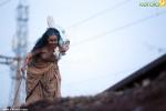 ammani tamil movie subbulakshmi photos 126 007