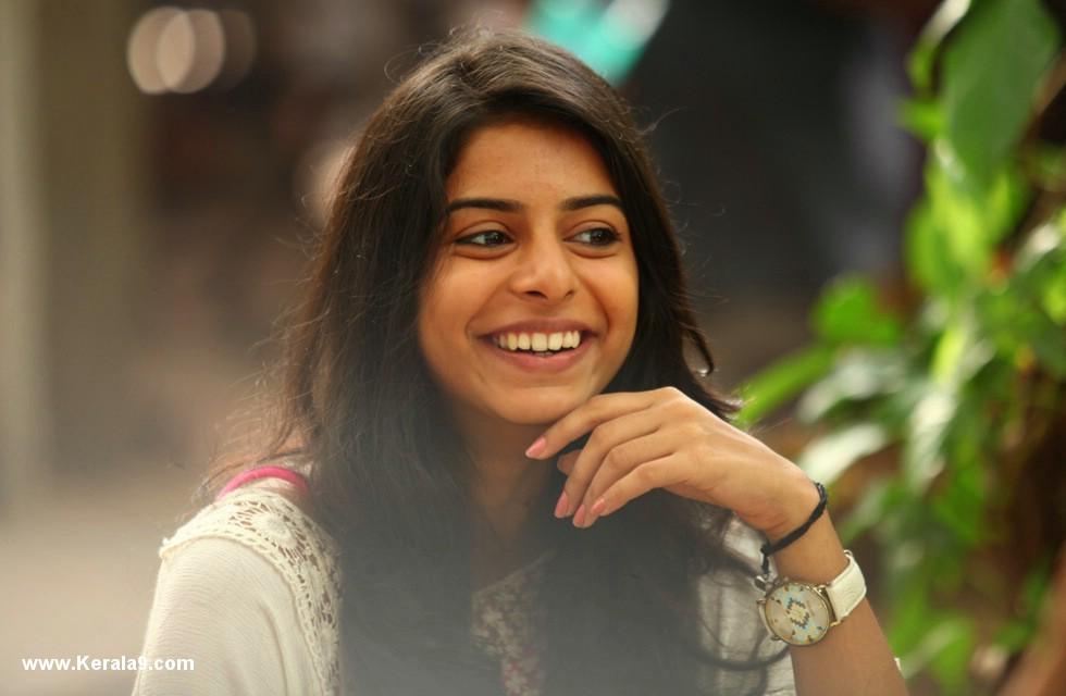 Free Sexy Malayalam Movies 101