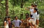 anandam malayalam movie photos 01 001