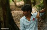 anandam malayalam movie photos 01 003
