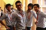 anandam malayalam movie photos 01 005