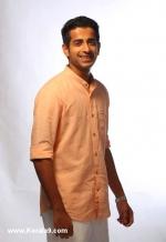anandam malayalam movie photos 01 015
