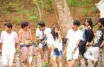 anandam malayalam movie stills 09 001