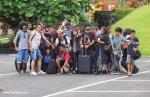 anandam malayalam movie stills 09 002