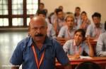 anandam malayalam movie stills 09 003