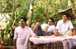 anandam malayalam movie stills 09