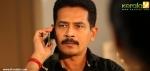 at andheri malayalam movie atul kulkarni photos 001