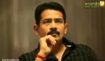 at andheri malayalam movie atul kulkarni photos 00