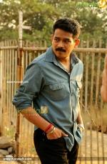 at andheri malayalam movie atul kulkarni photos 004