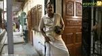 at andheri malayalam movie photos 005