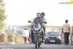 at andheri malayalam movie photo