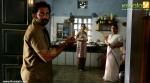 at andheri malayalam movie pictures 001