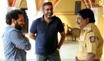 at andheri malayalam movie pictures 003