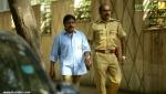 at andheri malayalam movie pictures 004