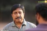 at andheri malayalam movie sreenivasan pics 001