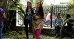 at andheri malayalam movie stills 017