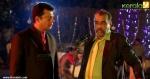 at andheri malayalam movie stills 018
