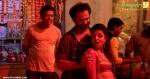 at andheri malayalam movie stills 019