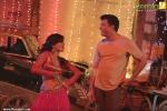 at andheri malayalam movie stills 020