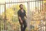at andheri malayalam movie stills 022