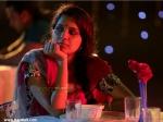at andheri malayalam movie stills 023