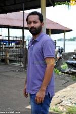 6216annayum rasoolum malayalam movie stills 00 0
