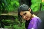 6791annayum rasoolum malayalam movie andrea photos 33 0