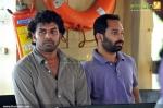 7776annayum rasoolum malayalam movie stills 00 0