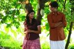 anuragam malayalam movie pictures 009