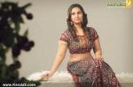 anyarkku praveshanamilla malayalam movie photos 100