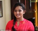 anyarkku praveshanamilla malayalam movie pics 150