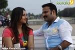 anyarkku praveshanamilla malayalam movie pictures 186