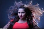 anyarkku praveshanamilla movie adhithy rai images